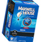 Picture of Maxwell House Coffee K-Cups
