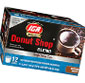 Picture of IGA S Cup Coffee