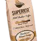Picture of Superior Coffee