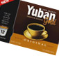 Picture of Yuban Gold Coffee Pods