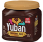 Picture of Yuban Ground Canned or Cameron's Bag or Pod Coffee