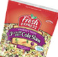 Picture of Fresh Express 3 Color Deli Cole Slaw
