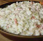 Picture of Rob's Homemade Coleslaw
