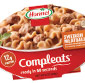 Picture of Hormel Dinty Moore or Compleats Dinners