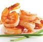 Picture of Sea Port Frozen Shrimp