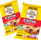 Picture of Nestle Cookie Dough