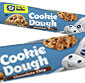 Picture of Pillsbury Cookie Dough