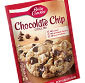 Picture of Betty Crocker Cookie Mix