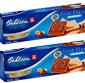 Picture of Bahlsen Cookies