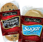Picture of Best Choice Cookies