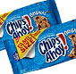 Picture of Nabisco Family Size Chips Ahoy! Cookies