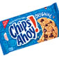 Picture of Chips Ahoy! Cookies and Premium Crackers