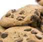 Picture of Sherm's Chocolate Chip Cookies