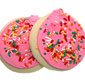 Picture of Lofthouse Frosted Sugar Cookies