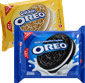 Picture of Oreos and/or Ritz