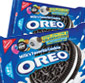 Picture of Nabisco Oreo or Fig Newton Cookies