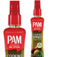 Picture of Pam Superior No Stick Cooking Spray