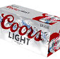 Picture of Coors Banquet or Light