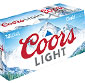 Picture of Coors