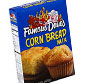 Picture of Famous Dave's Corn Bread Mix