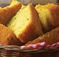 Picture of Benson's Cornbread