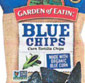 Picture of Garden of Eatin' Corn Tortilla Chips