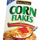 Picture of Best Choice Corn Flakes