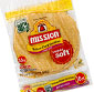 Picture of Mission Soft Corn Tortillas