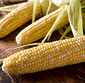 Picture of Peaches N' Cream Sweet Corn
