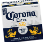 Picture of 12 Pk. Corona or Modelo