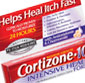 Picture of Cortizone-10 Anti-Itch