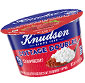 Picture of Knudsen Cottage Doubles