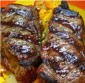 Picture of Tri Tip Coulotte Steak