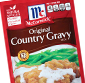 Picture of McCormick Country Gravy