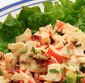 Picture of Man O' War Fresh Dungeness Crab Meat