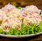 Picture of Schild's Signature Crab Salad