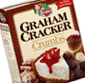 Picture of Keebler Graham Cracker Crumbs