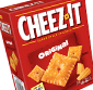 Picture of Keebler Cheez-It Crackers