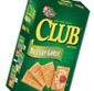 Picture of Keebler Club Crackers