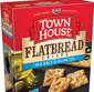 Picture of Keebler Town House Crackers