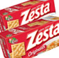 Picture of Zesta Saltine Crackers