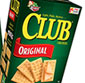 Picture of Town House or Club Crackers