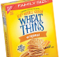 Picture of Nabisco Family Size Crackers or Cookies