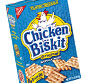 Picture of Nabisco Snack Crackers