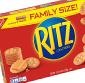 Picture of Nabisco Family Size! Cookies or Crackers