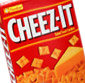 Picture of Cheez-It Crackers