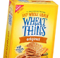 Picture of Nabisco Snack Crackers and/or Ritz Crackers