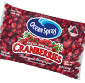 Picture of Ocean Spray Fresh Cranberries