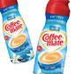 Picture of Coffee-mate Liquid Flavored Creamer