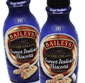 Picture of Bailey's Creamer